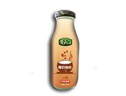 黄氏伯椰奶咖啡248ml