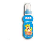 儿童成长牛奶乳酸菌原味200ml