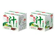马蹄椰汁饮品1.25L×6瓶