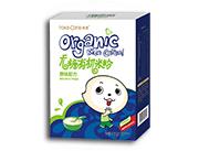 原味配方�o糖有�C米粉(盒�b)