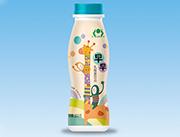 绿健早早乳酸菌饮品310克