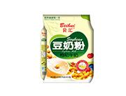 ��R枸杞牛奶豆奶粉800克