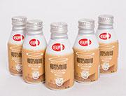 可可那特椰奶咖啡瓶�b