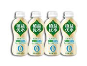 植益优本乳酸菌饮品0脂肪340ml