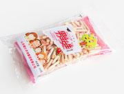 魏仕农场男生女生番茄味薯条108g