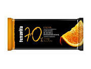 香橙巧克力90g