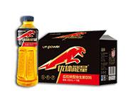 益和源优体能量瓜拉纳型维生素饮料600ml×15瓶