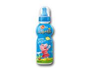养元优品小猪丹妮含乳饮品200ml(蓝)