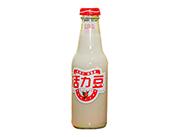 活力豆红枣豆奶