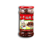 盛得福干煸辣子鸡246g