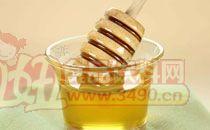 蜂蜜的喝法,什么时候喝蜂蜜好?