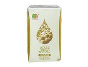 忠厚猴姑牛奶饮品250ml