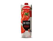 100%番茄汁1L