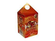 奶油奶糖�Y品盒�b250g