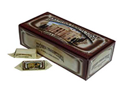 奶油�糖�Y盒500g