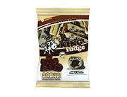 巧克力�糖350g