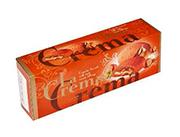 榛子饼干150g