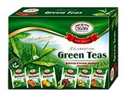 混合�G茶60g