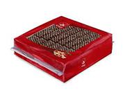 巧克力手指饼干430g