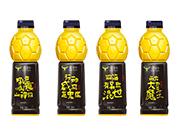 宝力牛强化型营养素饮料