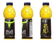 宝力牛强化型营养素饮料600ml