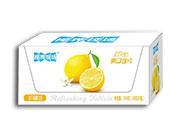 视界牧场维C爽口含片柠檬味38克×18瓶