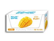 �界牧�鼍SC爽口含片芒果味38克×18瓶