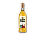 三锋苹果醋饮料750ml