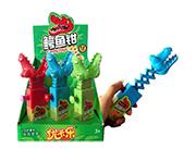 优卡乐鳄鱼钳(儿童玩具)