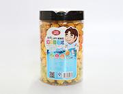 幻彩蘑菇球120克