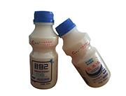 益养味致自己乳酸菌饮品340ml