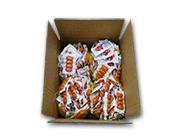 小肉枣香肠箱装