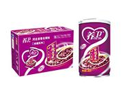�B�l紫薯薏米八��粥320克*10/12罐