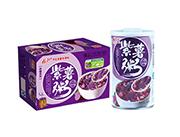 �B�l紫薯八��粥320克*10/12罐