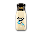 爱米克原味乳味饮料320ml