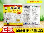 豫鼎源土豆粉150克细
