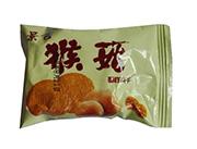 景飞猴菇酥性饼干