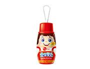 养元优品宝宝星宠含乳饮品200ml(红)