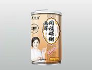 两岸同福罐粥320g(土)