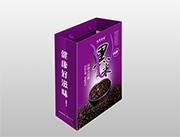 两岸同福黑米粥(紫)礼盒