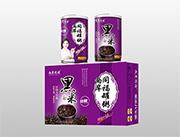 两岸同福黑米粥(紫)箱装