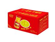 振鹏达248克橘子罐头箱装