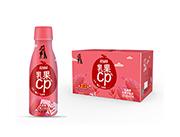 京�G�@乳果CP�t��汁�品