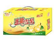 睿田冰糖雪梨果味饮料礼盒