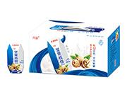 六田高钙型坚果核桃饮料钻石装礼盒