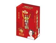 鹤田高钙核桃牛奶复合蛋白饮品
