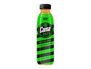 爱雨咔玛能量型维生素饮料500ml(绿瓶)