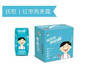 �t��燕��露200mlX8�Y盒�b