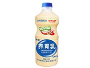 纯韵养胃乳1.25L