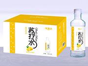 �肥逻_��檬汁�K打水400mlx15瓶